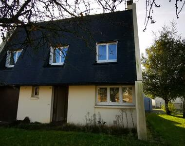 Vente Maison 6 pièces 65m² BROONS - photo