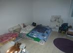 Vente Maison 4 pièces 82m² LANVALLAY - Photo 4