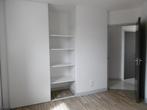 Vente Maison 4 pièces 74m² Uzel (22460) - Photo 6