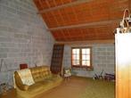 Vente Maison 4 pièces 102m² Merdrignac (22230) - Photo 6