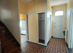 Vente Maison 8 pièces 150m² Merdrignac - Photo 6