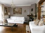 Vente Maison 7 pièces 142m² SAINT THELO - Photo 17