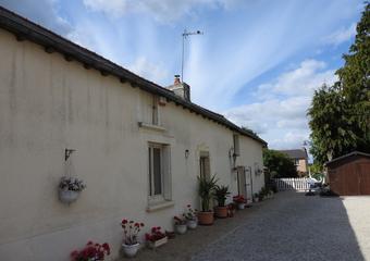 Vente Maison 5 pièces 72m² ILLIFAUT - Photo 1