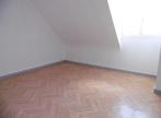 Vente Maison 8 pièces 130m² PLUMIEUX - Photo 9