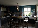 Vente Maison 6 pièces 140m² PLANCOET - Photo 3