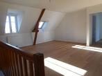 Vente Appartement 4 pièces 101m² Pleugueneuc (35720) - Photo 3