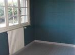 Vente Maison 7 pièces 150m² YFFINIAC - Photo 7