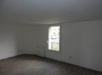 Location Maison 6 pièces 104m² Merdrignac (22230) - Photo 8