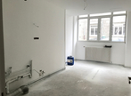 Vente Appartement 3 pièces 108m² DINAN - Photo 4