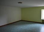 Vente Maison 6 pièces 132m² LE MENE - Photo 5