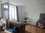 Vente Maison 4 pièces 98m² DINAN - Photo 2