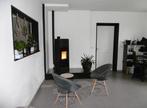Vente Maison 7 pièces 140m² SAINT CARADEC - Photo 4