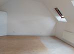 Vente Maison 3 pièces 80m² QUESSOY - Photo 4