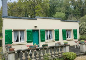 Vente Maison 3 pièces 48m² GOMENE - Photo 1