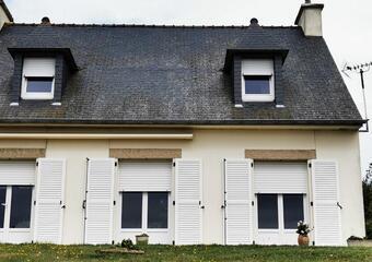 Vente Maison 6 pièces 105m² YVIGNAC LA TOUR - Photo 1