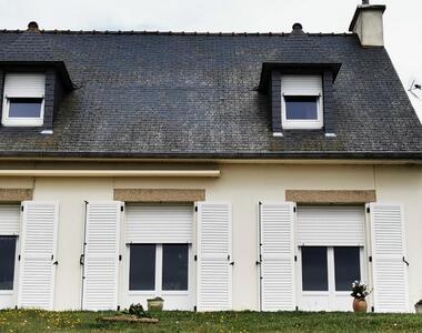 Vente Maison 6 pièces 105m² BROONS - photo