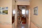 Vente Maison 8 pièces 131m² Loudéac (22600) - Photo 2