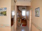Vente Maison 8 pièces 131m² LOUDEAC - Photo 2