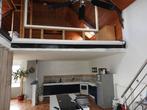 Vente Maison 3 pièces 114m² LE MENE - Photo 4