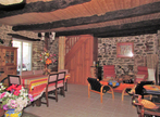 Vente Maison 5 pièces 125m² DINAN - Photo 4