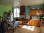 Vente Maison 5 pièces 72m² Laurenan (22230) - Photo 3