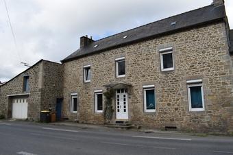 Vente Maison 8 pièces 150m² Hénon (22150) - Photo 1