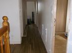 Vente Maison 7 pièces 156m² LOUDEAC - Photo 8