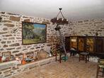 Vente Maison 4 pièces 59m² Plessala (22330) - Photo 2