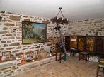 Vente Maison 4 pièces 59m² PLESSALA - Photo 2