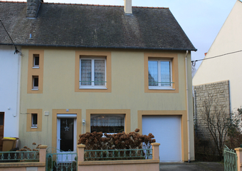Vente Maison 5 pièces 125m² SAINT BRIEUC - Photo 1