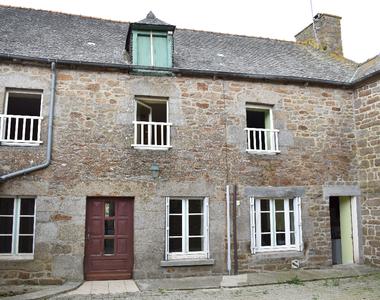 Vente Maison 6 pièces 132m² LE MENE - photo
