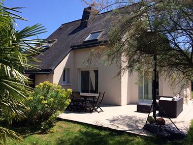 Vente Maison Plédran (22960) - photo