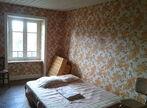 Vente Maison 6 pièces 99m² PLUMAUGAT - Photo 3