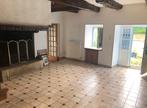 Vente Maison 6 pièces 125m² LANVALLAY - Photo 3