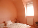Vente Maison 7 pièces 140m² SAINT VRAN - Photo 4