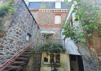 Vente Maison 6 pièces 130m² SAINT BRIEUC - Photo 1