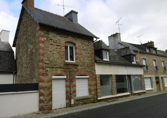 Vente Maison 7 pièces 130m² LA MOTTE - Photo 1