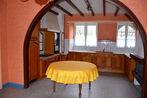 Vente Maison 150m² Pléven (22130) - Photo 2