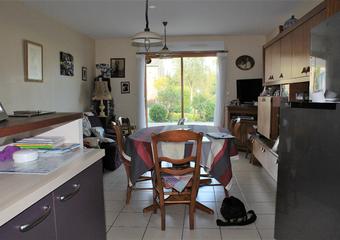Vente Appartement 3 pièces 71m² TREGUEUX - Photo 1