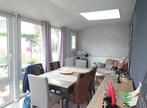 Vente Maison 4 pièces 98m² DINAN - Photo 4