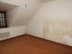 Vente Maison 5 pièces 139m² LE MENE - Photo 6