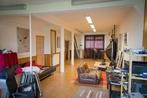 Vente Maison 4 pièces 180m² Saint-Brieuc (22000) - Photo 5