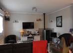 Vente Maison 7 pièces 132m² LE MENE - Photo 2