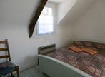 Vente Maison 4 pièces 65m² SAINT CARADEC - Photo 9