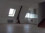 Location Appartement 2 pièces 53m² Trégueux (22950) - Photo 1