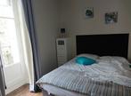 Vente Appartement 2 pièces 39m² DINAN - Photo 2