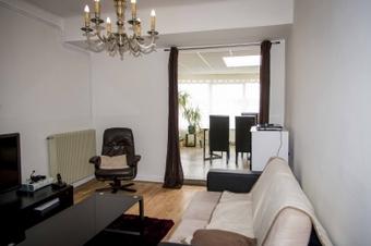 Vente Maison 4 pièces 180m² Saint-Brieuc (22000) - photo