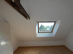 Vente Maison 5 pièces 78m² LANVALLAY - Photo 10
