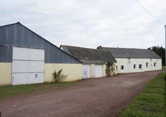 Vente Maison 3 pièces 60m² MOHON - Photo 1
