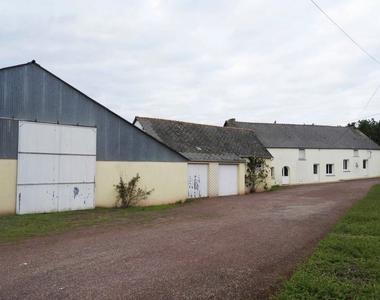 Vente Maison 3 pièces 60m² MOHON - photo